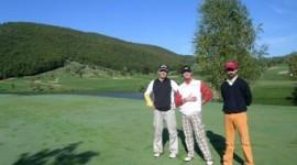 Golf Club Avio