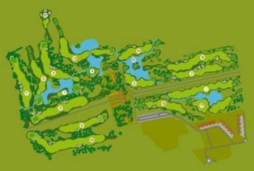 Golf Ca'Amata