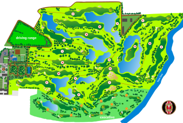Golf Club Ca'Della Nave