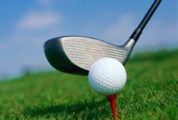 Golf Club Corradina
