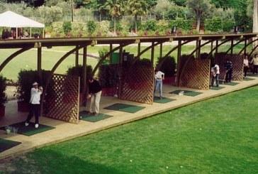 Garden Golf Genova