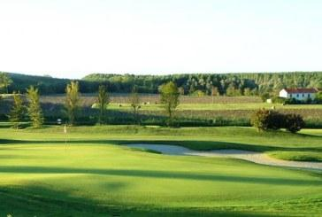 Il Golfino Golf Club