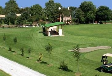 Golf Club Il Bosco
