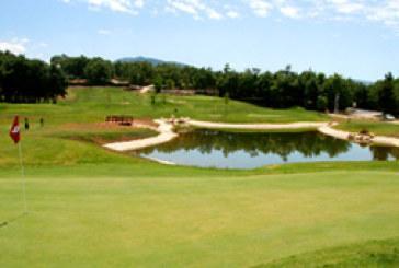 Golf Club Isernia