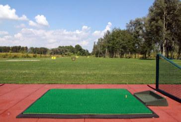 Golf Club Le Fragole