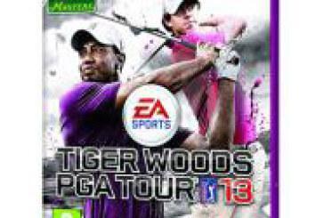 Tiger Woods PGA Tour, il videogioco in uscita a Marzo