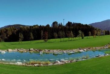 Golf Club Mirabell