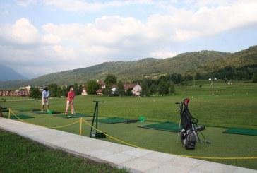 Golf Club Nogherazza