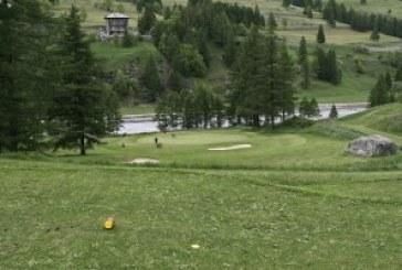 Golf Club Pinerolo