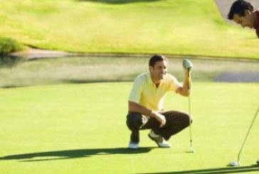Golf Club Serra