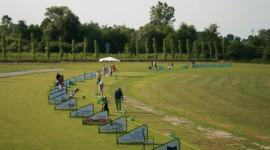 Golf Club Settimo
