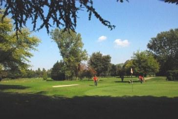 Golf Club Stupinigi