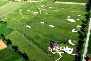 Golf Club Torre Ronchi