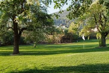 Golf Club VAL VENOSTA