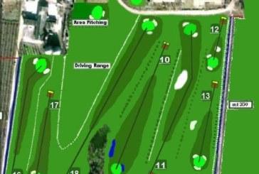 Golf Club Villa Giusti
