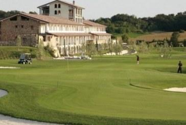 Chervò San Vigilio Golf Club