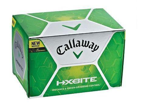 Callaway HX Bite
