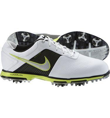 Scarpe Nike Lunar Control