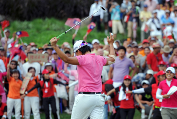 Golf: Top 50 World Ranking, chi sale e chi scende