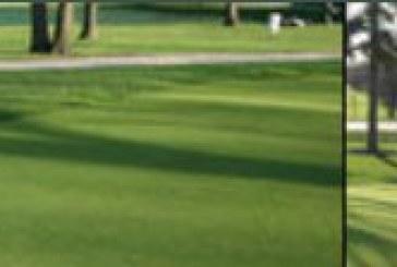 Golf Club Acquabona