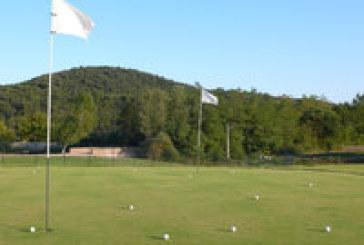 La Bagnaia Golf Club