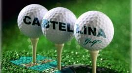 Castellina Golf Club