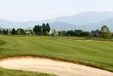 La Colombera Golf Club