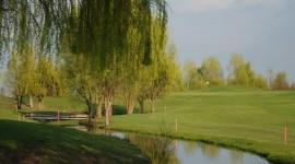 Golf Crema Resort