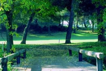 Fioranello Golf