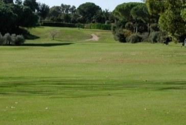 Garden Golf Basiglio