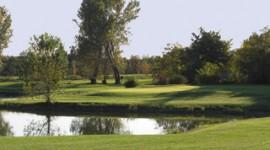 Green Club Golf