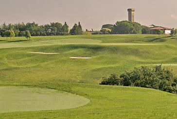 Parco di Roma Golf Club