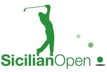 Anche Matteo Manassero parteciperà al Sicilian Golf Open 2012