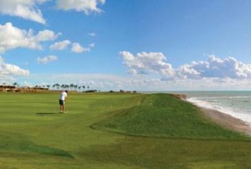 Jaguar Pro-Amateur: in scena al Verdura Golf & Spa Resort