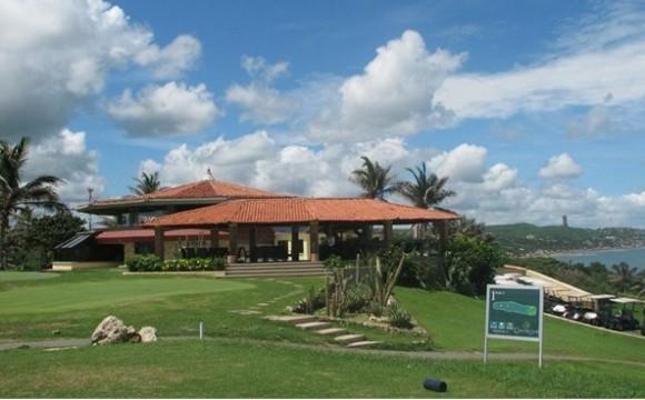 Golf: al via il Challenge Tour in Colombia con gli italiani Perrino e Delpodio