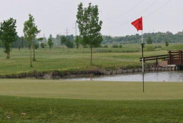 Al via la stagione al Cus Ferrara Golf