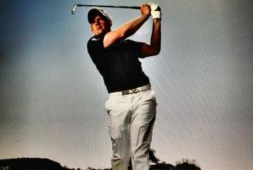Rory McIlory arretra e Luke Donald torna il numero uno del Golf