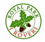 Al Royal Park I Roveri riapre il percorso Trent Jones Senior