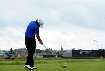 Golf WGC Miami: Justin Rose vince il Cadillac Championship. Grande ultimo giro di Molinari