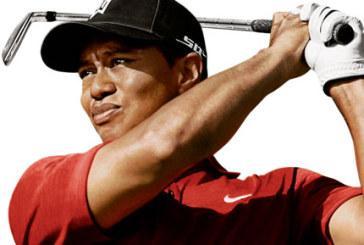 Al via l'Honda Classic: In campo Tiger Woods e Rory McIlroy