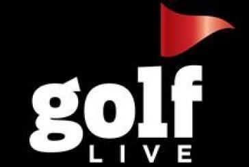 Golf Live – London golf club 18-20 maggio
