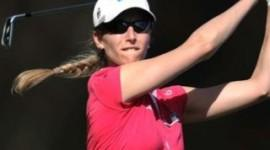 Golf Ladies European Tour: al comando Diana Luna