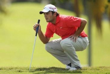 World Golf Championship: Francesco Molinari c'è