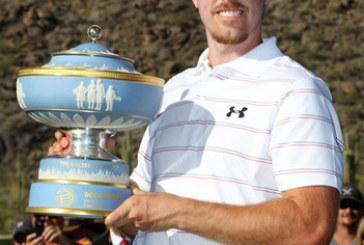 The Players Golf Championship: Su Sky diretta esclusiva