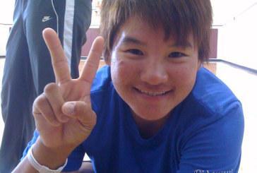Sybase Golf Match Play: numero 1 Yani Tseng eliminata a sorpresa