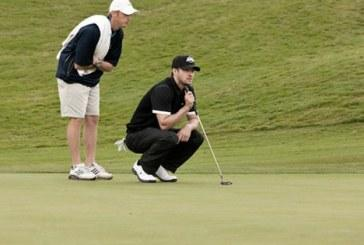 Da Justin Timberlake a Hugh Grant: tutti pazzi per il Golf