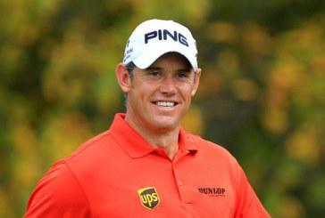 Wells Fargo Golf Championship: In tre al comando. Indietro Tiger Woods