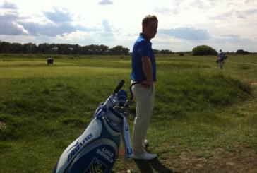 Luke Donald torna il numero 1 nel mondo del Golf