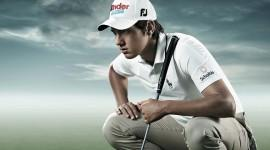 Golf Internazionale: Matteo Manassero in risalita all'Honda Classic PGA Tour