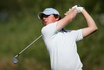 Golf Internazionale: appuntamento con il WGC dal 7 al 10 Marzo